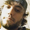 Tyler Poire, 27, г.Сентрал