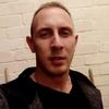 Medved Medvinskiy, 32, г.Ашкелон