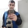 Ровшан, 26, г.Москва