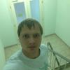 Плексей, 30, г.Бийск