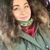 Юлия ♥♥♥, 28, г.Ростов-на-Дону