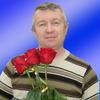 влад, 56, г.Николаев