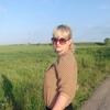 Алена Золотарёва, 26, г.Дивное (Ставропольский край)