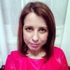 Валентина, 23, г.Волковыск
