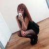 Лилия, 26, г.Краснодар