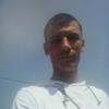 Александр, 34, Дніпро́