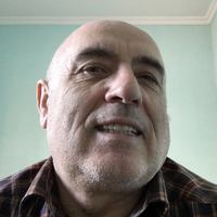 Magomedkamil Isaev, 70 лет, Стрелец, Махачкала