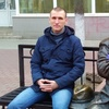 Sergey, 39, г.Ульяновск
