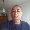 Rahim, 63, г.Warszawa