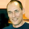 Геннадий, 44, г.Костанай