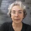 Лора Шкапа, 55, г.Калининград