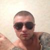 Богдан, 33, г.Лобня
