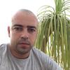 Александр, 33, г.Хайфа