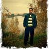Dmitrij, 36, г.Лоев