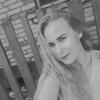 Александра, 20, г.Брест