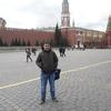 Gafur, 38, г.Великий Новгород (Новгород)