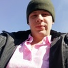 Михаил, 21, г.Белово