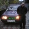 Сергій, 22, г.Кривой Рог