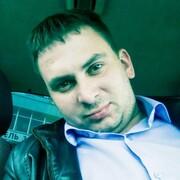 Александр 31 Саратов