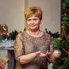 Людмила, 61, г.Иркутск