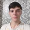 Кирилл, 18, г.Логойск