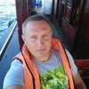 Дмитрий, 34, г.Алушта