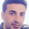 Ali, 38, г.Нант