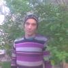 Максим, 28, г.Шахтерск