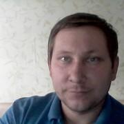 Станислав 38 Вышний Волочек