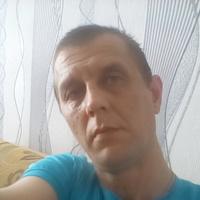 олег, 43 года, Водолей, Ульяновск