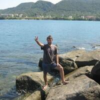 Dimas, 36 лет, Телец, Херсон