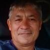 Олег, 55, г.Магнитогорск