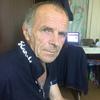 Геннадий, 65, г.Барановичи