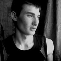 Дмитрий, 29 лет, Водолей, Томск