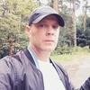 vitaliy, 36, г.Калининград