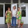 Геннадий, 53, г.Астрахань