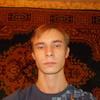 Рома, 25, г.Белоозёрский