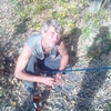 анатолий, 41, г.Песчанокопское