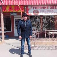 михаил, 32 года, Скорпион, Волгоград