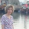 ilona, 48, г.Санкт-Петербург