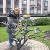 Жарская Лариса, 57, г.Луганск