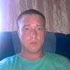 Ivan, 34, Arya