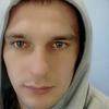 Dmitrii, 34, г.Варшава