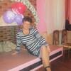Nina, 60, Liozna