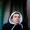 Сергей Савченко, 29, г.Алжир