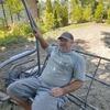 иван, 44, г.Кропоткин