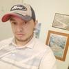 Matthew, 26, г.Гонолулу