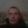 николай, 27, г.Черкассы