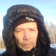 Сергей Коровин 45 Шадринск