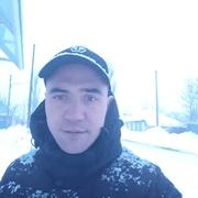Андрей 25 Киев